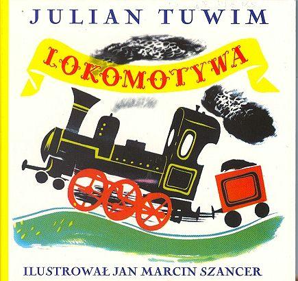 lokomotywa.jpg