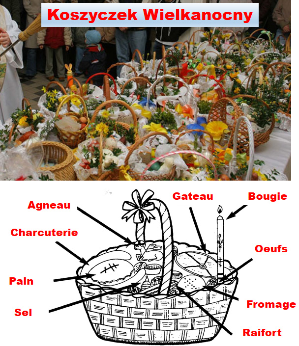 Panier paques 2014 png