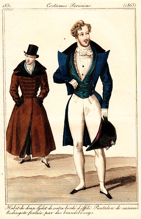 pantalon-casimir-dandies-of-1831.jpg