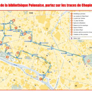 Site De Rencontre Polonais