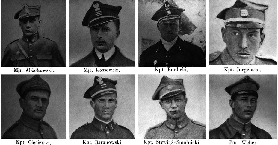 Pologne aviateurs2 gt