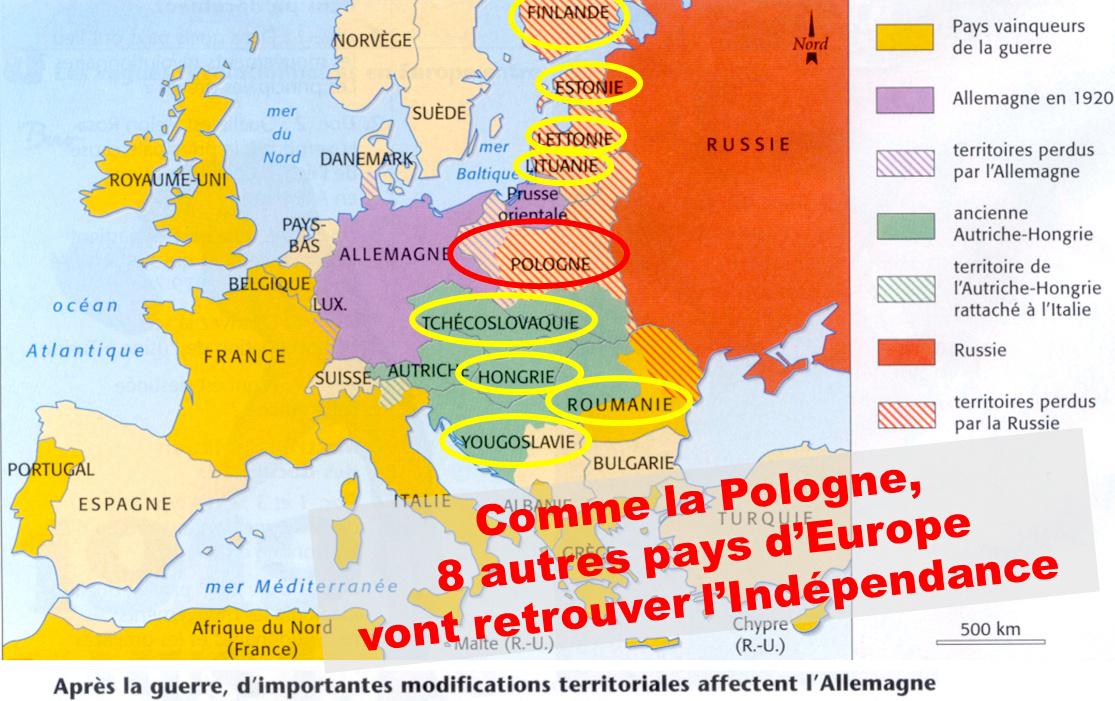 Presentation polonais 14 18 definitif png