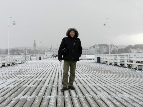 sopot-mars-2013-242-a.jpg
