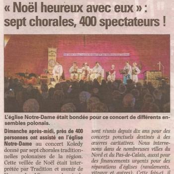 veillee-de-noel-decembre-2012-auby-1.jpg