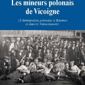 Vicoigne