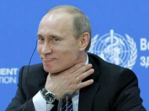 Vladimir poutine president russie 300x225
